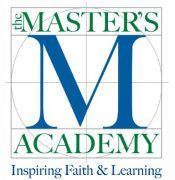 MastersAcademy_WithQuote