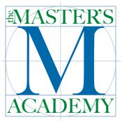 MastersAcademy_Noquote